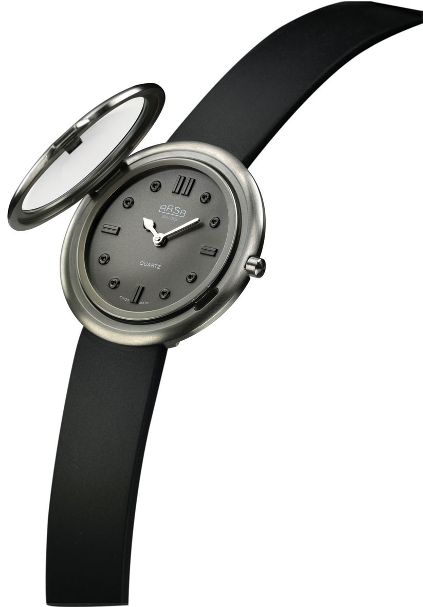 watch chrome watches with for blind braille ladies quartz expansion blinds band