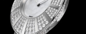 harrywinston_talk_to_me_harry_winston_big