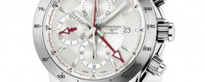 longines_admiral_small