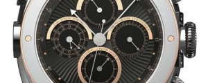 louismoinet_jules_vernesinstrument1_small