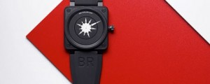 jonathan-ellery-wallpaper-bellandross-watch-selectism-1-416x540