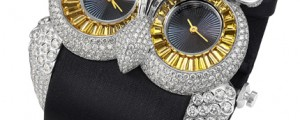 gphg2010_chopard_10_0711_owl_watch_02
