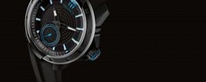 Technomarine_UF6-Magnum-Small-Second_HD