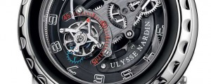 Ulysse-Nardin_Freak-Diavolo_2_HD