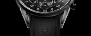 MIKROTIMER-Flying-1000-Concept-Chronograph