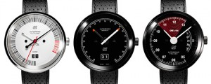 autodromo-driving-watches-1