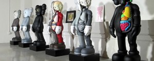 kaws-aldrich-museum-contemporary-art-preview