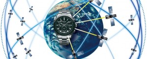 wristfashion-seiko-gps-1