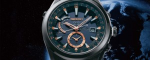 wristfashion-seiko-gps-3