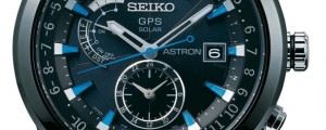 wristfashion-seiko-gps-5