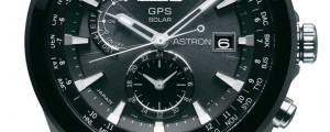 wristfashion-seiko-gps-6