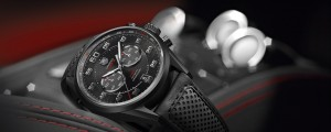 CAR2B80.FC6325 TAG HEUER CARRERA CALIBRE 36 FLYBACK CHRONOGRAPH MOOD PACKSHOT 2013