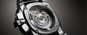Burberry - The Britain - Automatic 43mm (BBY1201) 1