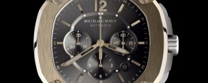 Burberry - The Britain - Limited Edition - Men