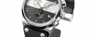 ck-watches+jewelry-basel-rebradning-ck_eager