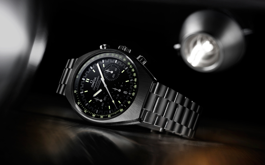 BASELWORLD2014_Speedmaster-Mark-II_327.10.43.50.01