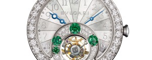 Berries_Tourbillon_Emeralds
