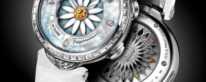 Christophe_Claret_Margot_2