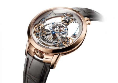 Arnold & Son Time Pyramid_pr_lr