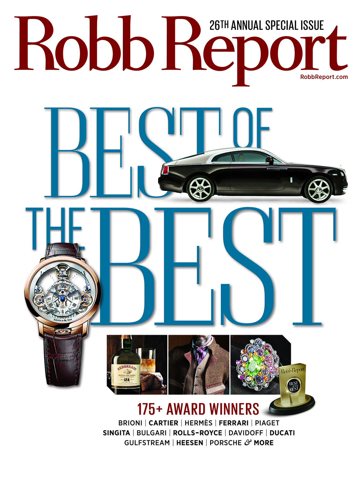 Robb Report_Best of the Best cover 0614_4x5