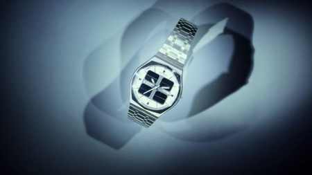 3033524-inline-i-2-the-evolution-of-product-design-as-told-by-citizen-watches