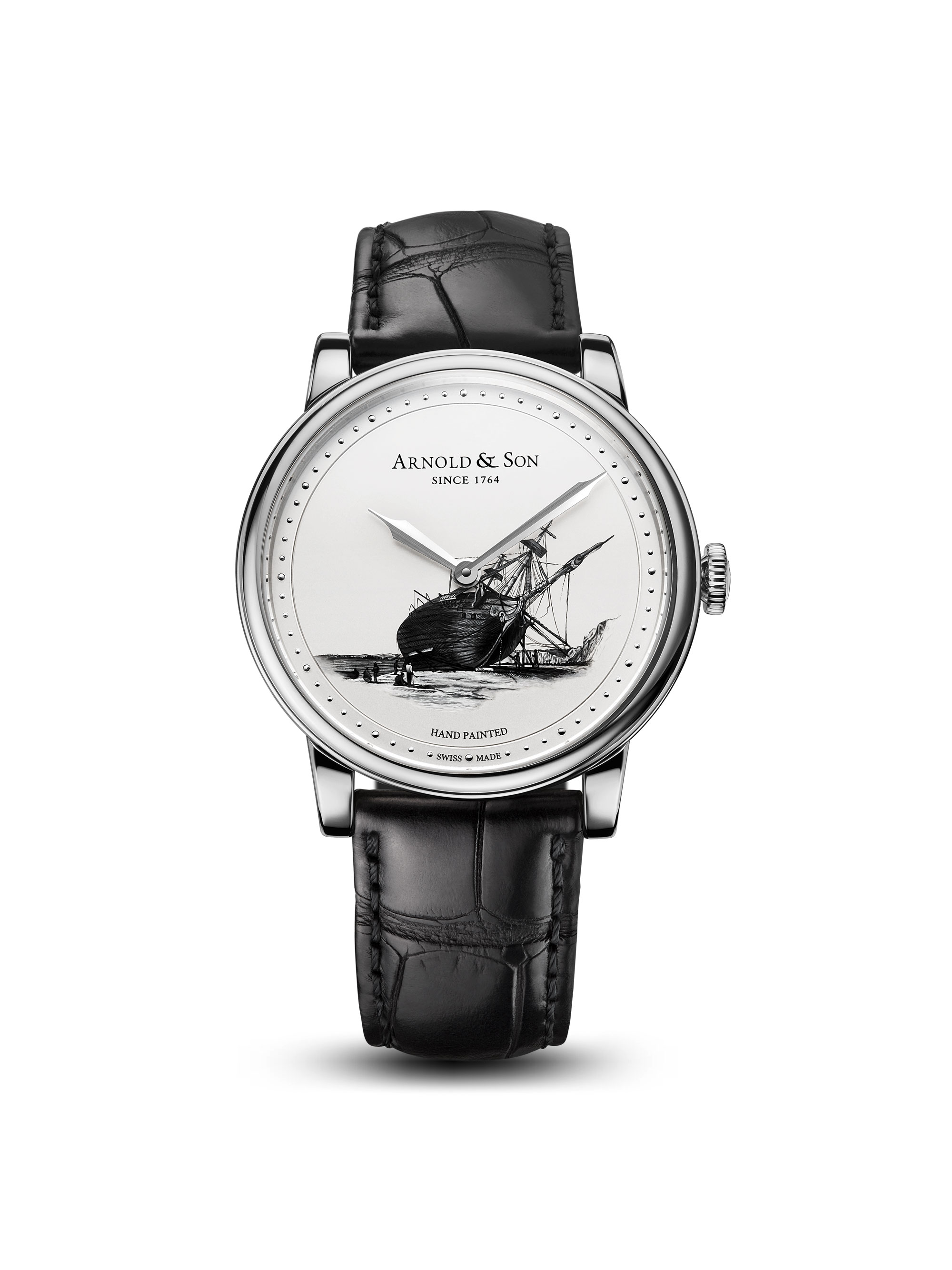 Arnold & Son HMS-Beagle-Set_whitegold_2000x2667