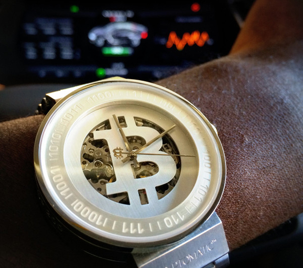cryptomatic-bitcoin-watches-1