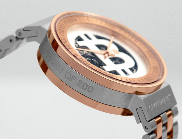 cryptomatic-bitcoin-watches-4