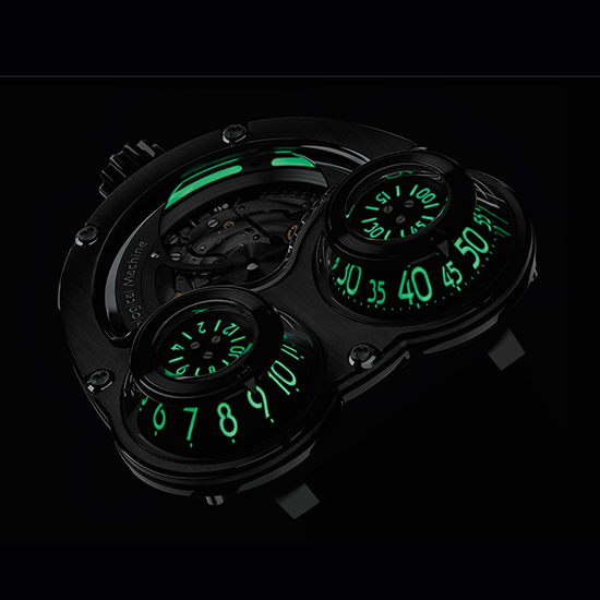 850x850_MBandF_HM3MegaWindFinalEdition_SMALL