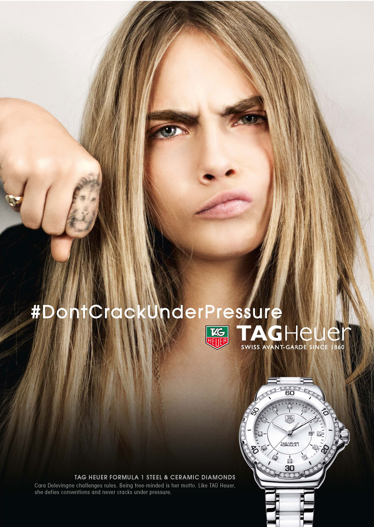 TAGHeuer_CARA_DELEVINGNE_Ad